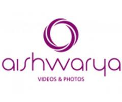 Candid wedding photographers Coimbatore - Premium Photography & Video