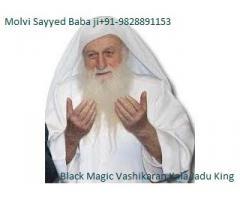 uk us usa+91-9828891153 black magic specialist molvi ji
