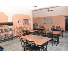 Girls PG hostel in peelamedu - srikrishnahostel.com