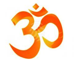 Famous Astrologer in Coimbatore+91-9779392437 Tiruchirappalli Tiruppur Vellore